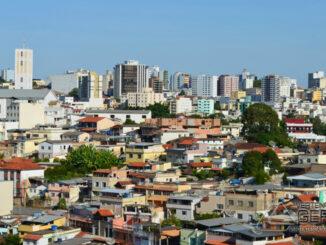 barbacena-vista-a-partir-do-bairro-diniz-foto-januario-basilio