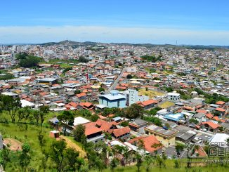 barbacena-vista-a-partir-do-bairro-sao-pedro-foto-januario-basilio