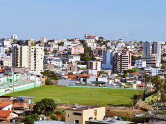 barbacena-vista-do-bairro-diniz-foto-januario-basilio