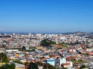 barbacena-vista-do-bairro-são-pedro-foto-januario-basílio