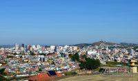 barbacena-vista-do-bairro-são-pedro-foto-januario-basílio-foto02