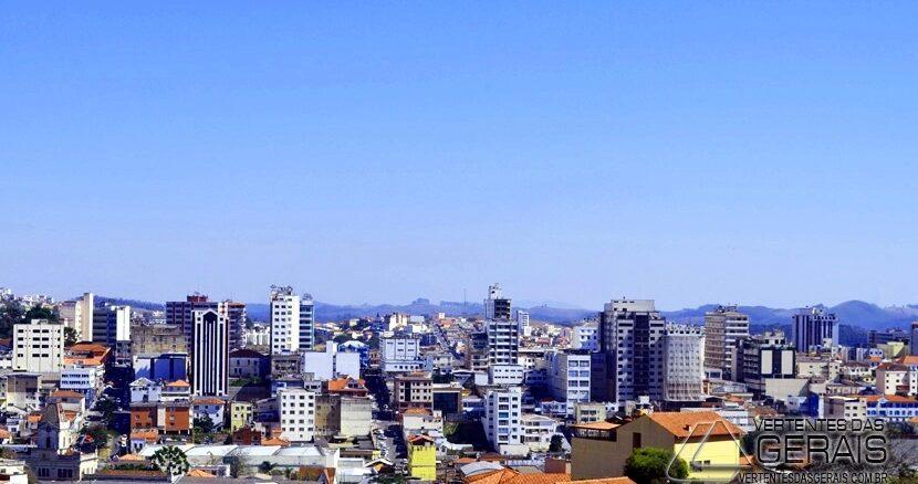 barbacena-vista-do-bairro-sao-jose-foto-januario-basilio