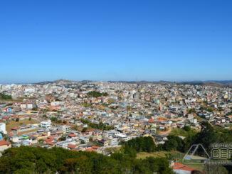 barbacena-vista-do-bairro-sao-pedro-foto-januario-basilio