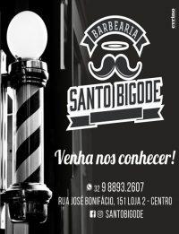 barbearia-santo-bigode-01