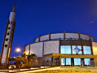 basílica-do-sagrado-coração-de-jesus-em-conselheiro-lafaiete-foto-januario-basílio-vertentes-das-gerais