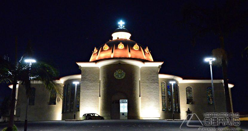basilica-de-sao-jose-barbacena-minas-gerais-januario-basilio-vertentes-das-gerais-01 (3)