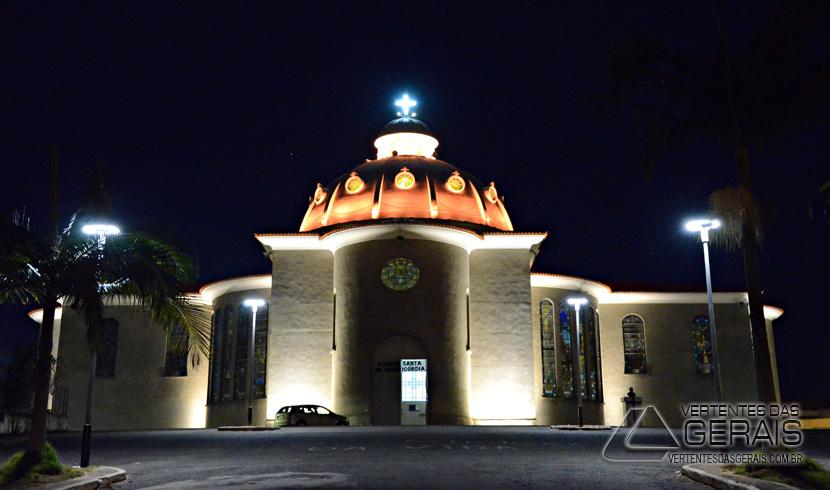 basilica-de-sao-jose-barbacena-minas-gerais-januario-basilio-vertentes-das-gerais-01