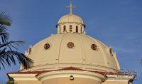 basilica-de-sao-jose-barbacena-minas-gerais-januario-basilio-vertentes-das-gerais-02