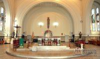 basilica-de-sao-jose-barbacena-minas-gerais-januario-basilio-vertentes-das-gerais-03
