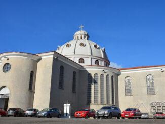 basilica-de-sao-jose-barbacena-minas-gerais-januario-basilio-vertentes-das-gerais-06