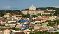 basilica-de-sao-jose-barbacena-minas-gerais-januario-basilio-vertentes-das-gerais-13