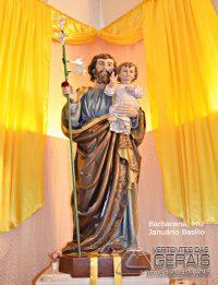 basilica-de-sao-jose-barbacena-minas-gerais-januario-basilio-vertentes-das-gerais-14
