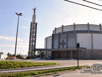 basilica-do-sagrado-coração-de-jesus-em-lafaiete-foto-januario-basilio