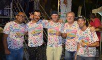 batalha-de-confetes-promovida-pela-radio-sucesso-fm-de-barbacena-mg-foto-januario-basilio-02