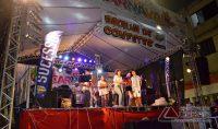 batalha-de-confetes-promovida-pela-radio-sucesso-fm-de-barbacena-mg-foto-januario-basilio-05