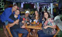 beer-fes-sábado-10-de-março-foto-15