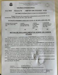 boletim-epidemiológico-covid-19-são-joão-del-rei