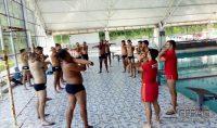 bombeiro-de-barbacena-da-curso-de-natação-para-alunos-da-epcar-02