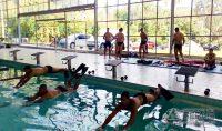 bombeiro-de-barbacena-da-curso-de-natação-para-alunos-da-epcar-03