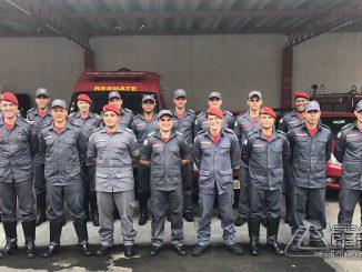 bombeiros-Segunda-Cia-Independente-03