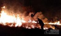 bombeiros-cobatem-incêndio-em-barbacena-01