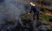 bombeiros-cobatem-incêndio-em-barbacena-03