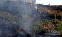 bombeiros-cobatem-incêndio-em-barbacena-04