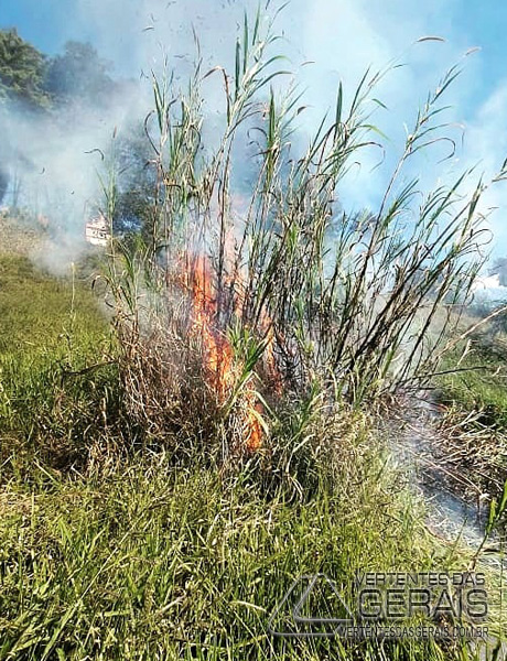 bombeiros-combatem-incêndio-em-vegetação-em-barbacena-01