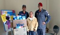 bombeiros-de-barbacena-faz-doação-de-leite-01