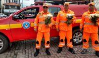 bombeiros-de-barbacena-homenageiam-as-mulheres-01