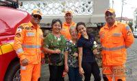 bombeiros-de-barbacena-homenageiam-as-mulheres-02