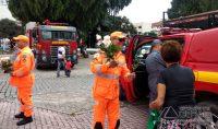 bombeiros-de-barbacena-homenageiam-as-mulheres-03
