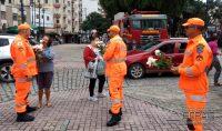 bombeiros-de-barbacena-homenageiam-as-mulheres-05