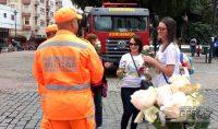 bombeiros-de-barbacena-homenageiam-as-mulheres-06