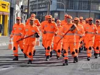 bombeiros-de-barbacena-no-desafio-rivelli-foto-januario-basilio-01