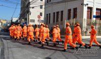 bombeiros-de-barbacena-no-desafio-rivelli-foto-januario-basilio-03
