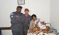 bombeiros-de-barbacena-realizam-parto-em-residência-01