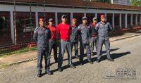 bombeiros-de-barbacena-realizam-vistorias-em-clubes-da-cidade-03