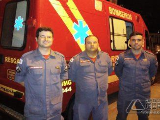bombeiros-de-conselheiro-lafaiete