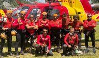 bombeiros-de-minas-gerais-na-tragédia-de=brumadinho-03