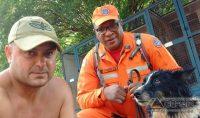 bombeiros-de-minas-gerais-na-tragédia-de=brumadinho-12jpg