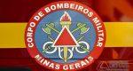 ACIDENTES DOMÉSTICOS PREOCUPAM O PLANTÃO DO CORPO DE BOMBEIROS MILITAR