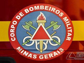 bombeiros-militar
