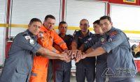 bombeiros-militares-da-segunda-companhia-barbacena-mg-foto-januario-basilio