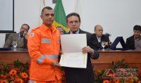 bombeiros-militares-de-barbacena-foto-januario-basílio-03