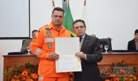bombeiros-militares-de-barbacena-foto-januario-basílio-04