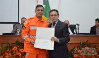 bombeiros-militares-de-barbacena-foto-januario-basílio-06