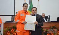 bombeiros-militares-de-barbacena-foto-januario-basílio-07