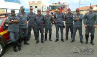 bombeiros-militares-iniciam-operação-estiagem-em-bairro-de-barbacena-mg-01