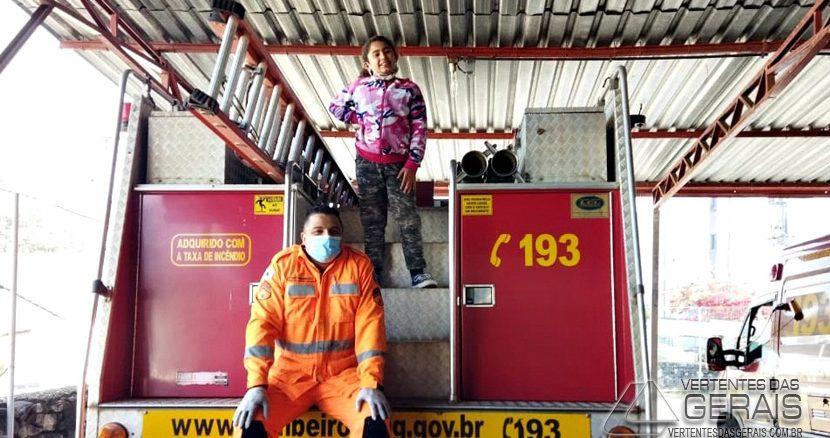bombeiros-realizam-sonho-de-criança-em-sjdr-01